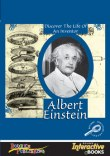 Albert Einstein [Interactive eBook]