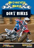 Dirt Bikes [Interactive eBook]