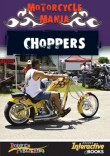 Choppers [Interactive eBook]