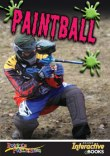 Paintball (Interactive eBook)