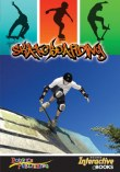 Skateboarding (Interactive eBook)
