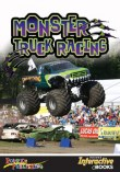 Monster Trucks (Interactive eBook)