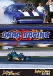 Drag Racing [Interactive eBook]