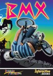BMX [Interactive eBook]