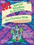 101 Social Studies Activities (PDF+)