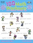 100 Math Workouts (PDF+)