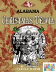Alabama Classic Christmas Trivia