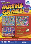 Maths Games - Ages 10-14