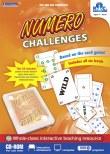 Numero Challenges