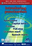 Introducing Punctuation