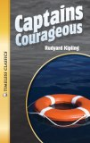 Captains Courageous (MP3)