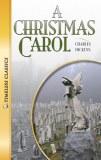 A Christmas Carol (MP3)