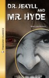 Dr. Jekyll and Mr. Hyde (MP3)