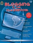 Blogging in the Classroom (PDF+)