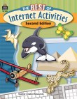 Best of Internet Activities, 2nd Edition (PDF+)
