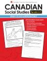 Canadian Social Studies 1-3  (PDF+)