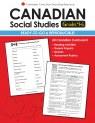 Canadian Social Studies 4-6  (PDF+)