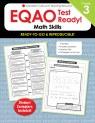 EQAO Math Ready! Grade 3  (PDF+)